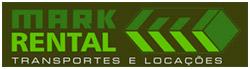 Mark Rental Transportes e Locações